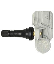 TPMS Sensori 433MHz EU Kuminen CUB