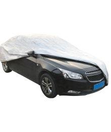 Auton Kokopeite XL 530 x 175 x 120 cm