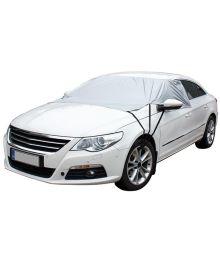 Henkiköauton Tuulilasinpeite 160x120, 95x50