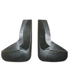 Roiskeläppä 2kpl Koko 1 (21x28cm)