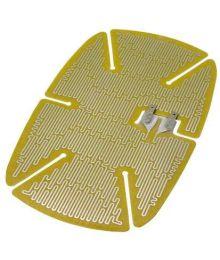 Lämpöelementti 12V 30W 247x145 mm