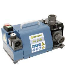 Bernardo DG 20 M Poranterienteroituskone 2-20 mm