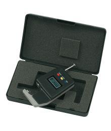 Digitaalinen paksuusmittalaite 0 – 25 mm x 0,01 mm