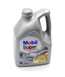 Mobil Super 3000 Formula VC 0W20 5L