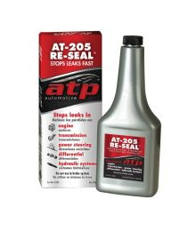 Re-Seal Öljyn lisäaine