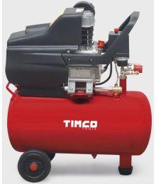 Timco 24L Kompressori 2HP