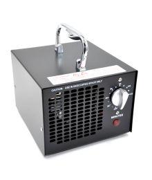 Otsonaattori 12V Pistoke Dunwore OZ-150H 3500 mg