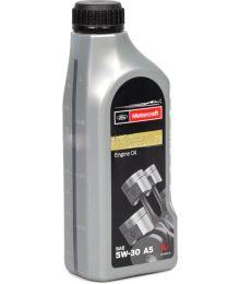 Engine Oil 5W30 - FORD Motorcraft A5