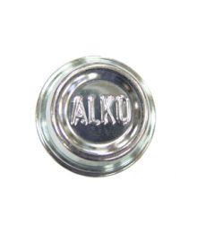 Rasvakuppi 40 mm AL-KO