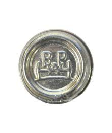 Rasvakuppi 42 mm BPW