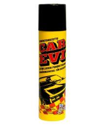 CAR EVI Lasinpesuspray 400ml