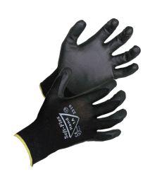 Soft Flex Hand1A käsine