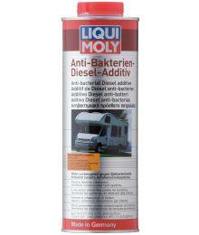 Diesel Anti-Bacteria 1L Liqui Moly