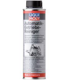 Automatic Transmission Cleaner Liqui Moly