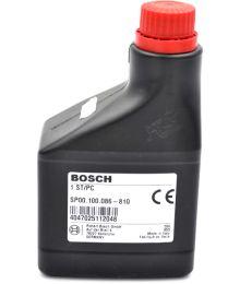 Ilmastointilaiteen Alipaineöljy Bosch