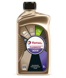 Total Fluidmatic XLD FE, 1L