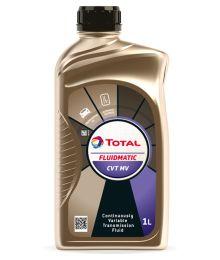 Total Fluidmatic CVT MV, 1L