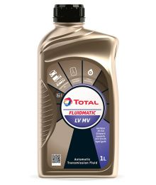 Total Fluidmatic LV MV, 1L