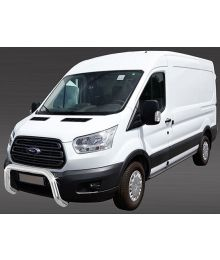 Ford Transit Valorauta 2014-2019 76mm EU