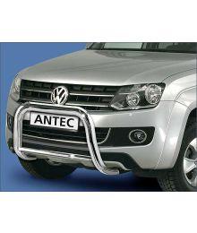 VW Amarok Valorauta 2010- 70mm/42mm EU