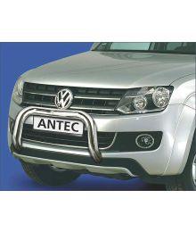VW Amarok Valorauta 70mm 2010- EU Hyväksytty