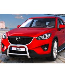Mazda CX5 Valorauta 2012- 60/42mm EU Hyväksytty