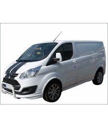 Ford Transit Custom Valorauta 60/42mm 2013- EU