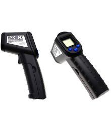 Digitaalinen Lämpömittari (infrapuna) BGS