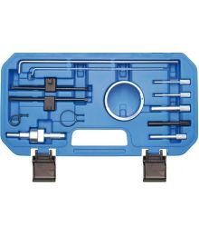 Moottorin Lukitustyökalu PSA 1.8, 2.0 16V BGS