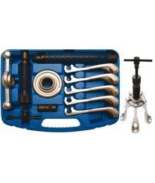 BGS Vetoakselin Irroitustyökalu 125-215 mm