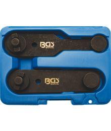 Moottorin Lukitustyökalu BGS VAG 5- ja 10-sylinterinen