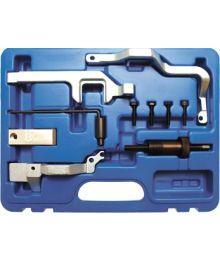 Moottorin Lukitustyökalu BGS MINI, PSA
