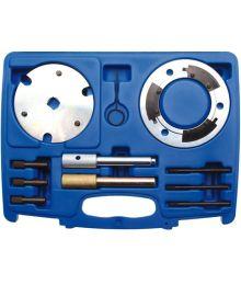 Moottorin Lukitustyökalu BGS Ford 2.0, 2.4 TDCi TDDi