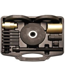 Pyöränlaakerityökalu 90 mm TT
