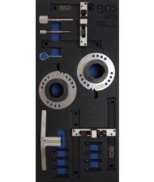 Ajoitustyökalu BGS Ford 1.0, 3-sylinterinen Ecoboost