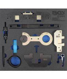 Moottorin Lukitustyökalu BGS BMW