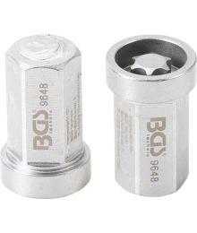 Automaattivaihteiston Hylsy MINI BGS T55