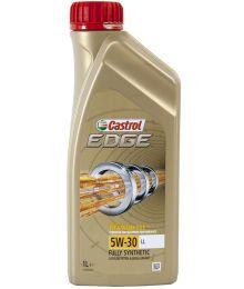 Castrol 159BFF Edge LL 5W-30 1L