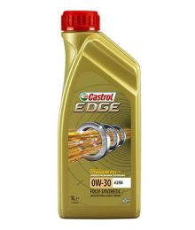 Castrol 15334A Edge Ti 0W-30 A3/B4 1L