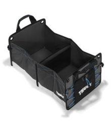 Thule Go Box Medium Kokoontaitettava säilytyslaatikko 60x36x30cm