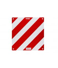 Varoituskilpi Italia TT