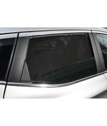 Aurinkosuojasarja Peugeot 308 Estate 2008-2013