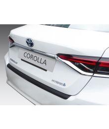 Kolhusuoja Toyota Corolla 2019-