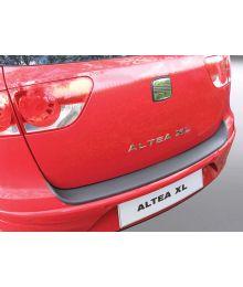 Kolhusuoja Seat Altea XL 2006-2015