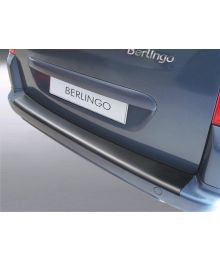 Kolhusuoja Citroen Berlingo 2008-2018