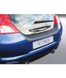 Kolhusuoja Volvo C30 2006-2012