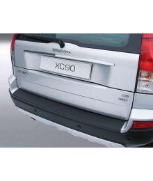 Kolhusuoja Volvo XC90 2006-2015