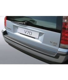 Kolhusuoja Volvo V70 Estate 2001-2007