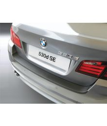 Kolhusuoja BMW 5srj SE/Sport 4d 2010-2016