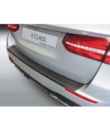 Kolhusuoja Mercedes E-sarja